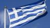 Grecia ar putea solicita al treilea pachet de ajutor financiar extern
