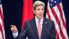 Secretarul american de stat, John Kerry, convins că Moldova va semna Acordul de asociere cu UE