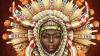 Zodiacul african. Află care este semnul tău şi ce spune despre tine