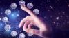 Horoscop: Cum stai cu sănătatea în luna septembrie, în funcţie de zodia ta
