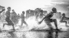 Imagini care îţi taie respiraţia. National Geographic Travele a desemnat câştigătorii concursului de fotografie