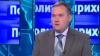 (VIDEO) Iastrebciak crede că, după semnarea acordurilor cu UE, Chişinăul va dicta regulile de joc Tiraspolului