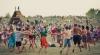 Chef de zile mari la Gustar. Mii de oameni se distrează în ultima zi a festivalului (VIDEO)