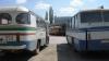 MTID, obligat de CSJ, prin decizia sa, să majoreze tarifele pentru transportul interurban