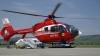 DETALII despre elicopterul care va oferi servicii de urgenţă de tip SMURD în Moldova