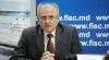 Ce a făcut şeful fiscului, Ion Prisăcaru, în 100 de zile de la numirea  în funcție