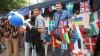 Nu renunţă la UE pentru Moldova. IATĂ în ce condiţii vor să trăiască tinerii moldoveni plecaţi peste hotare (VIDEO)