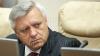 Ministrul Mediului: Nisipul extras din râuri urmează să fie returnat integral în amonte