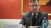 Dirk Schuebel, despre integrarea Moldovei în UE: Miracolele nu se întâmplă peste noapte