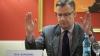 Şeful delegaţiei Uniunii Europene în Moldova, gata de plecare. Dirk Schuebel părăseşte Moldova