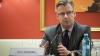 Dirk Schuebel: Această ţară nu mai este aşa cum a fost la intrarea mea în funcţie, în noiembrie 2009