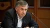 Ion Sturza despre noul ministru al Finanţelor: Este candidatul potrivit. El nu va merge la compromisuri politice