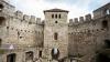 Cetatea Sorocii şi-a închis uşile pentru turişti. Vezi ce se va întâmpla cu fortăreaţa şi când va fi redeschisă