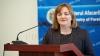Natalia Gherman efectuează o vizită de lucru în SUA. Cu cine se va întâlni ministrul de Externe