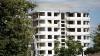 Companiile de construcţii vor putea vinde sau închiria clădiri doar dacă vor îndeplini această condiţie. DETALII