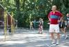 Participanţii la Cupa Publika TV la badminton şi emoţiile pe care le-au trăit, în imagini GALERIE FOTO