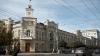 Primăria Chişinău colectează documente despre monumentele de arhitectură din zona istorică pentru a crea o bază de date