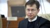 Rocadă la Ministerul Finanţelor. Veaceslav Negruţa ar putea fi revocat din funcţie