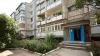 Guvernul a HOTĂRÂT: Gata cu faţadele colorate strident şi extidenderea locuinţelor după bunul plac