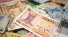 Angajaţii Agenţiei de Transplant şi cei ai Agenţiei Medicamentului ar putea primi salarii mai mari
