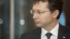 Veaceslav Negruţa, despre demisia de la Ministerul Finanţelor: Mi-am îndeplinit misiunea
