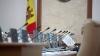 Schimbări de cadre la Guvern. Cine va reprezenta Moldova în Consiliul Economic al CSI