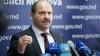 Valeriu Lazăr oferă detalii despre vizita lui Dmitri Rogozin la Chişinău. Iată despre ce vor discuta oficialii