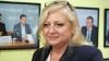 Aurelia Grigoriu, erou în Azerbaidjan: Va primi o medalie de aur pentru merite deosebite. CLICK pentru detalii