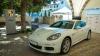 Porsche Panamera facelift a fost prezentat în Moldova