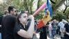 Dmitri Rogozin şi patriarhul Kirill vor fi întâmpinaţi cu proteste la Chişinău