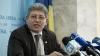 Mihai Ghimpu: Ne deranjează vizitele Patriarhului Kiril şi a vicepremierului rus Rogozin la Chişinău