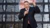 Informaţii din prima sursă: Ce va face Dmitri Rogozin la Chişinău şi Tiraspol
