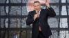Ambasadorul Rusiei la Chişinău: Rogozin va avea o întrevedere cu Leancă. Guvernul RM: Nu este clară agenda