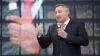 Revista presei: Dmitri Rogozin acuză Occidentul că acţionează în lumea musulmană ca o maimuţă cu o grenadă