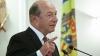 Traian Băsescu: Republica Moldova nu vrea unire cu România VIDEO