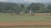 India din Moldova. Satul cu o istorie de 300 de ani şi doar 10 locuitori VIDEO