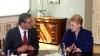 Preşedintele Lituaniei: Summit-ul Parteneriatului Estic din toamnă va fi un succes pentru Republica Moldova