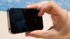 Camera următorului iPhone ar putea filma în slow-motion
