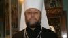 Înalt Prea Sfinţitul Vladimir vorbeşte despre unirea Mitropoliei Moldovei cu cea a Basarabiei