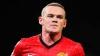 Wayne Rooney este tot mai aproape de a părăsi Manchester United