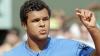 Tsonga nu va participa la US Open