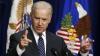 Casa Albă: Siria va fi atacată nu pentru a-l înlătura de la putere pe Bashar al-Assad
