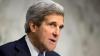 Administraţia Obama susţine că are dovezi solide ce atestă că regimul de la Damasc a folosit arme chimice (VIDEO)