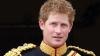 Prinţul Harry vrea să se însoare. Află cine este aleasa celui mai râvnit burlac din lume (FOTO)