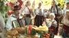 Meşteri populari de pe ambele maluri ale Nistrului au participat la un festival organizat la Goian, Dubăsari VIDEO