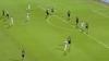 Dinamo Zagreb a rămas fără antrenor