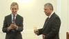 Politician: Noul ministru al Finanţelor este omul lui Leancă