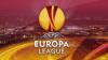 APOEL Nicosia şi Tromso vor înlocui Fenerbahce şi Beşiktaş, în Liga Europei