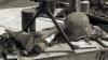 Uniunea Europeană ameninţă Egiptul cu un embargou la livrarea armelor
