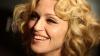 Madonna împlineşte 55 de ani. Interpreta a primit deja şi primele cadouri (VIDEO)